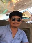 pukar, 39  , Chaiyaphum