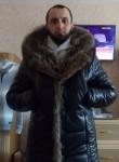 Nikolay, 30  , Zarechnyy (Penza)