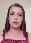 cdselman, 30  , Alanya