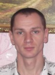 Roman, 18, Voronezh