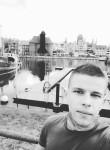 Roman, 21  , Pruszcz Gdanski