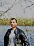Sergey, 24  , Mena