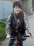 Ella, 53  , Dnipropetrovsk