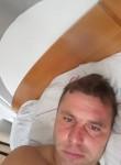 Suad, 33  , Travnik