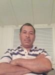 Santos, 31  , Austin (State of Texas)