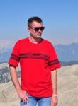 Roman, 36, Voronezh