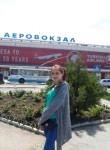 Мария, 19 лет, Білгород-Дністровський