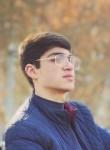 Aram, 18  , Abovyan