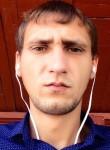 Dmitriy, 27  , Lermontov