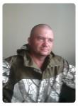 Mikhail, 31  , Michurinsk