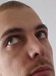 KonstantinErns, 32, Kolpino