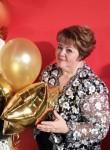 Irina, 54, Nizhniy Novgorod