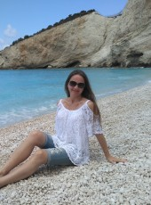 Yuliya, 41, Ukraine, Kharkiv