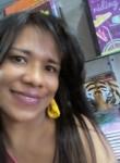 Livis, 18  , Tierralta