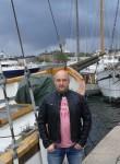 andrej, 44  , Stockholm
