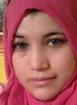 Nour, 24  , Nouna