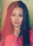 aida, 25, Naberezhnyye Chelny