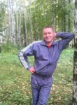 Oleg, 41  , Vereshchagino