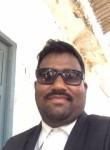 ranjithkumar, 34 года, Nalgonda