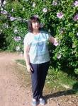 irina, 55  , Simferopol