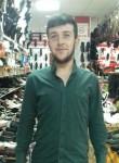 Satılmışşş, 21, Ankara