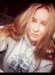 Katarina, 23, Ivanovo