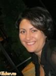 Dinara, 35  , Barnaul