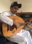 fhadid, 19, Ar Rabiyah