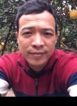 Le Kien, 37, Hanoi