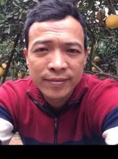 Le Kien, 37, Vietnam, Hanoi