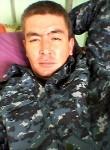 Rustam, 36  , Tskhinval
