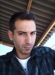Murat, 34  , Kazan
