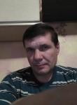 Влад, 50 лет, Невинномысск