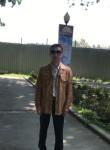 Nurzhan, 54  , Almaty