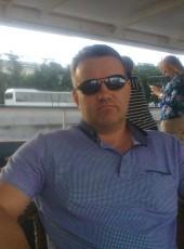 Aleksandr, 46, Russia, Arzamas