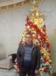 Ara Saroyan, 49  , Yerevan