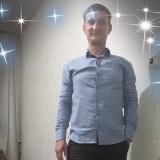 Oleksandr, 19  , Grenzach-Wyhlen