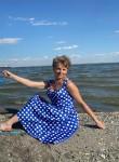 Mariya, 42  , Volgograd
