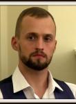 Aleksandr, 31  , Riga
