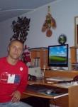 garik, 52  , Babruysk