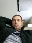 Vladimir, 43  , Orel-Izumrud