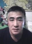 valer, 51  , Seoul