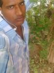 Ritika, 18  , Palwal