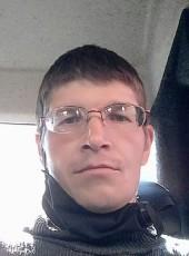 Artyem, 35, Russia, Yekaterinburg