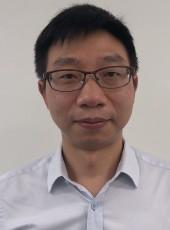 lekhu, 36, China, Shenzhen
