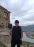 еди, 40  , Tbilisi