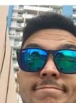 Tony, 26  , Panama