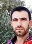 Vahdet, 18 лет, Alaşehir