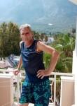 Oleg, 51, Egorevsk