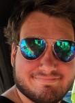 Julien, 27  , Blainville